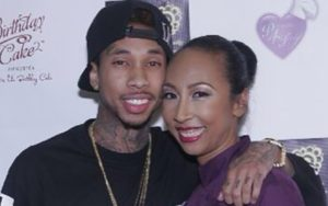 All about Pasionaye Nguyen, Tyga's mother: Her Wiki, Ethnicity, Family