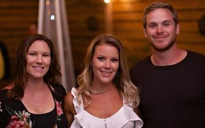 Mike Holmes' Daughter Amanda Holmes: Is She Married?