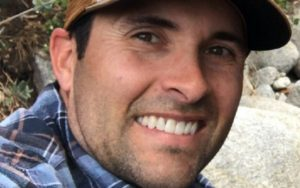 Meet Shaun Holguin: His Unsuccessful Marriage, Career, & Romance