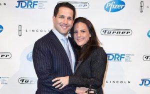 Interesting Facts Surrounding Sharri Maio Marriage With Adam Schefter