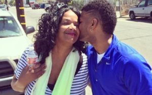 Meet Elvira Wayans, member of the Wayans Family: Wiki, Age, and more
