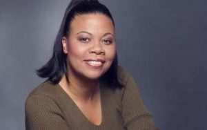 Cuba Gooding Jr. Sister April Gooding: Interesting Facts About Her