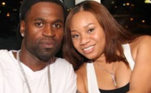Renata Elizabeth White Nasty Divorce With Stephen Jackson: Are They Still Together?