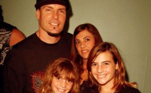 Meet Vanilla Ice's Ex-Wife Laura Giaritta: Untold Details About Her Career, Marriage