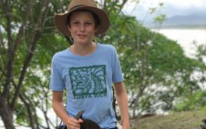 Meet Tom Brady's son John Edward Thomas Moynahan: Interesting facts