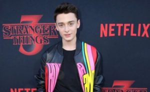 Who Is Noah Schnapp Girlfriend? Answer To All The Speculations and Rumors