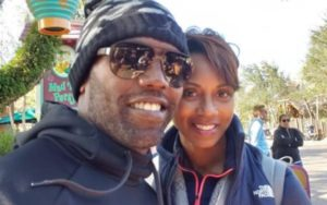 Who Is Randy Moss Wife? Is He Married? All About His Love Life