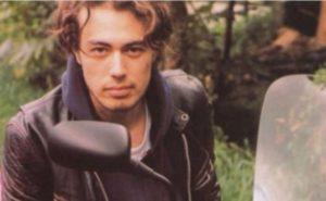 Meet Death Trance Actor Kentaro Seagal: Untold Details About Him