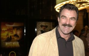 Who is Kevin Selleck rumored wife, Annabelle Selleck? All the details here!