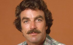 All about Tom Selleck's son Kevin Selleck: Career, Education, Children, and More