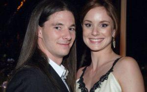 Who is Josh Winterhalt? Enduring Married Life With Sarah Wayne Callies