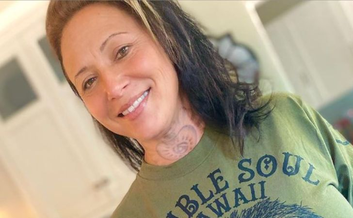 How is Troy Dendekker Life After Husband Bradley Nowell's Death? Her Bio, Career