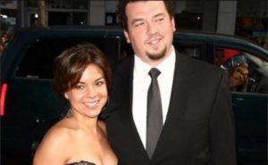 Who Is Gia Ruiz? Her Career, Children, And Marriage With Danny McBride