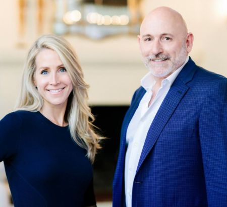 Heather Helm Is a Realtor By Profession