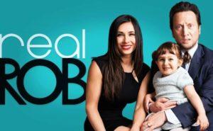 Rob Schneider Daughter Miranda Scarlett Schneider: Everything About Her
