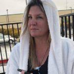 Guy Fieri's wife Lori Fieri