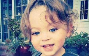 Who is Bodhi Ransom Green? His Parents and Other Unexplored Details