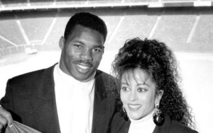 Untold Truth of Cindy DeAngelis Grossman, Ex-Wife of Herschel Walker
