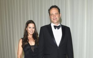 Meet Kyla Weber, Vince Vaughn's wife: Interesting facts surrounding her