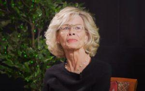 Janet Surtees
