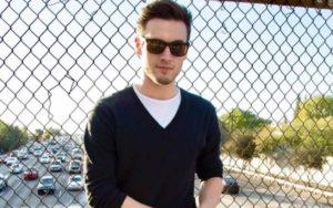 Untold Truth of Elijah Spader: He Is Dating a Girlfriend Samantha Ladenheim