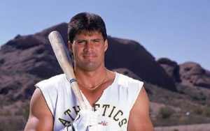 Who is Esther Haddad? Her Failed Marriage With Jose Canseco
