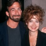 Annie Potts spouse