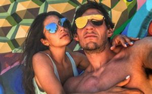 Who Is Boban Marjanovic Wife? All About His Marriage & Children