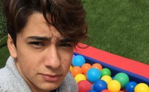 Who Is Calvin Millan? Everything About Cesar Millan's Son