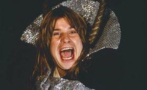 Meet Ozzy Osbourne's Adopted Son Elliot Kingsley: Untold Details