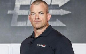 Who Is Jocko Willink Wife? All About His Married Life & Relationships