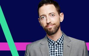 Who Is Neal Brennan Girlfriend? Or Is He Already Married To a Wife?