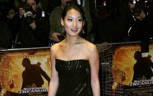 The Untold Truth of Alice Kim Who Is The Ex-Wife of Nicolas Cage