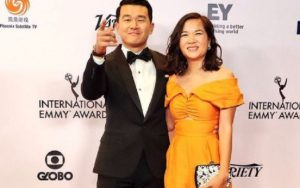 Things To Know About Ronny Chieng Wife & Their Marital Relationship