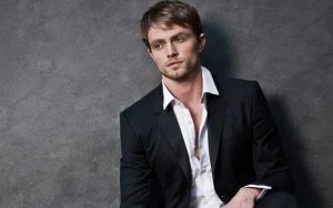 Is Wilson Bethel Married To a Wife? All About His Love Affairs & Girlfriends