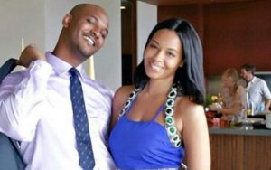 Meet Michael Wayans, Damon Wayans Sr. son: Interesting facts!