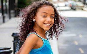 The Truth About Avielle Janelle Hernandez, Aaron Hernandez's Daughter