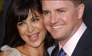Insight Into Adam Beason's Life: Ex-Husband Of Actress Catherine Bell