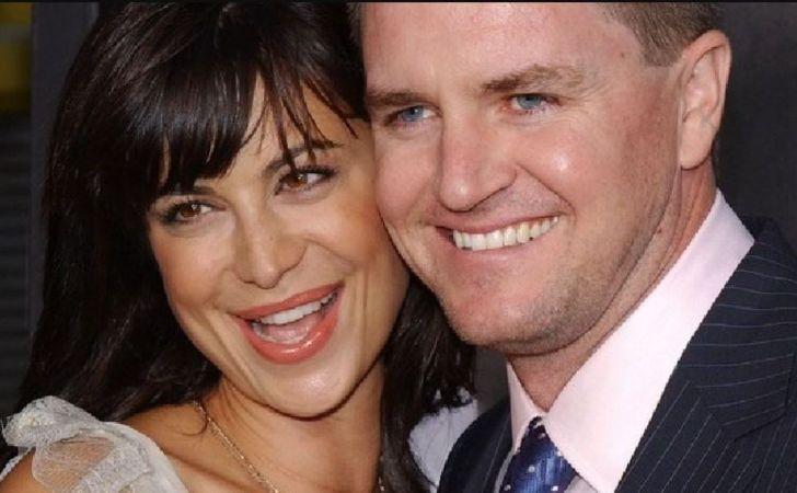 Insight Into Adam Beason's Life: Ex-Husband Of Actress Catherine Bell