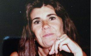 Insight Into The Life Of Betsy Berardi: Ex-Wife Of Singer Sammy Hagar