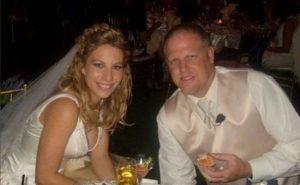 Where Is Lyssa Chapman's Ex-Husband Brahman Galanti Now? Untold Facts Here