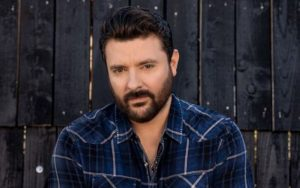 All About Chris Young Wife, Married Life, & Relationship