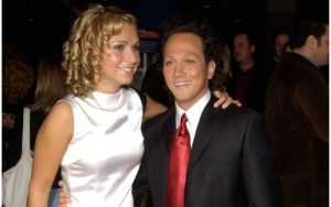 Helena Schneider, Rob Schneider second wife: Wiki, Age, Now