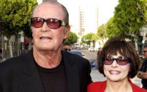 Lois Clarke, James Garner wife: Wiki, Age, Now, Still Alive