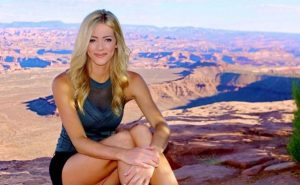 Who Is Abby Hornacek? Her Career, Relationship, Parents, & More