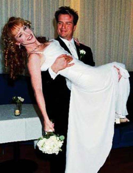 Matt Moline wedding (1)