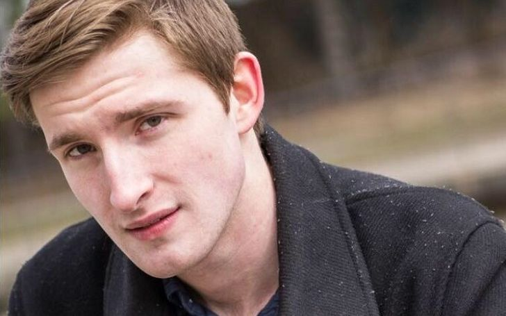 The Untold Truth of Michael Boxleitner, the Son of Melissa Gilbert