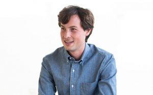 Inside The Life of Reed Paul Jobs, Son of Apple Co-Founder Steve Jobs