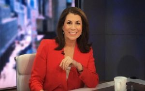 Who is Tammy Bruce Husband? Details on Her Parents and Uneventful Childhood too