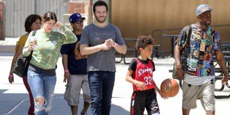 Walker Nathaniel Diggs basketball